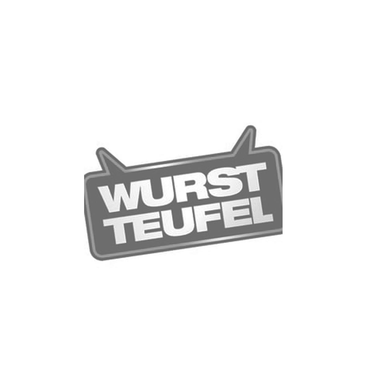 teufel filialen deutschland
